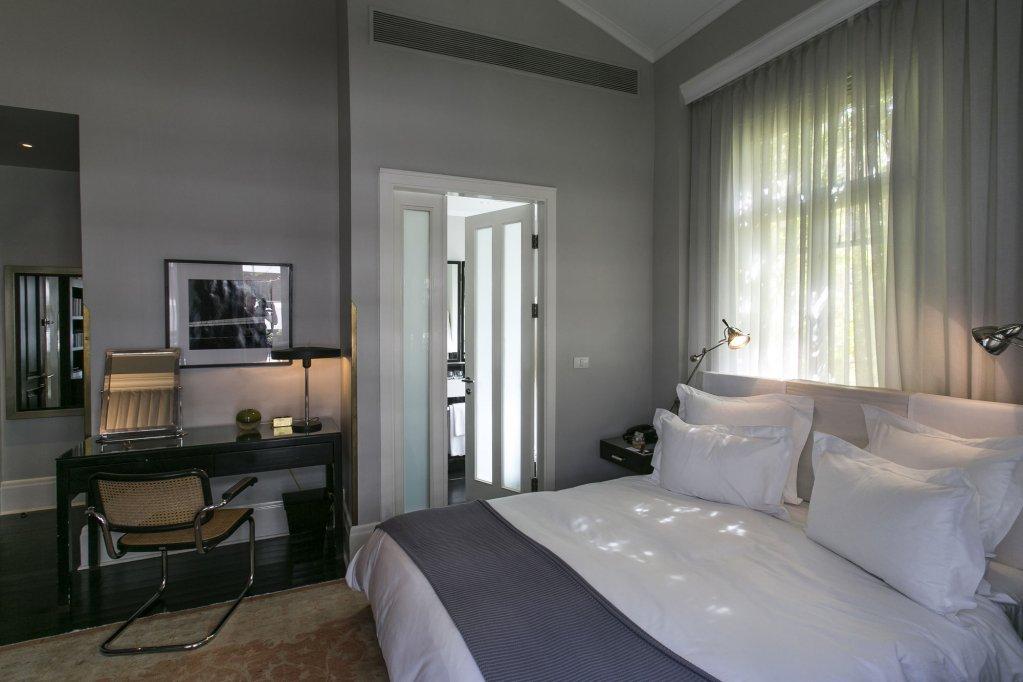 Montefiore Hotel And Residence, Tel Aviv Image 3