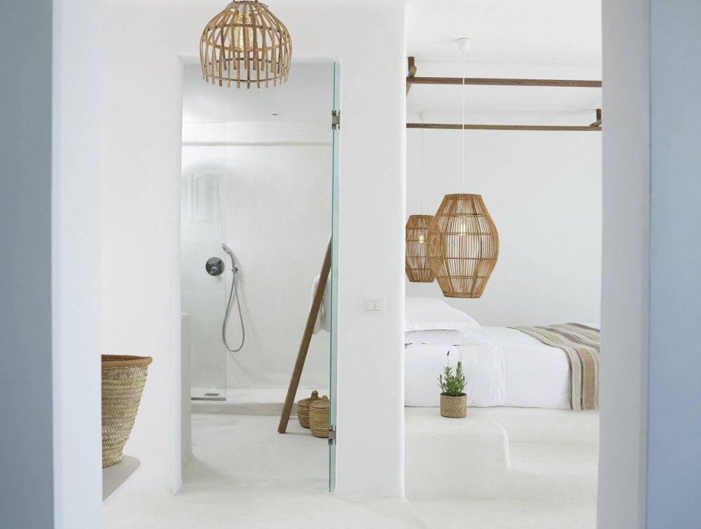Rocabella Mykonos Hotel Image 12