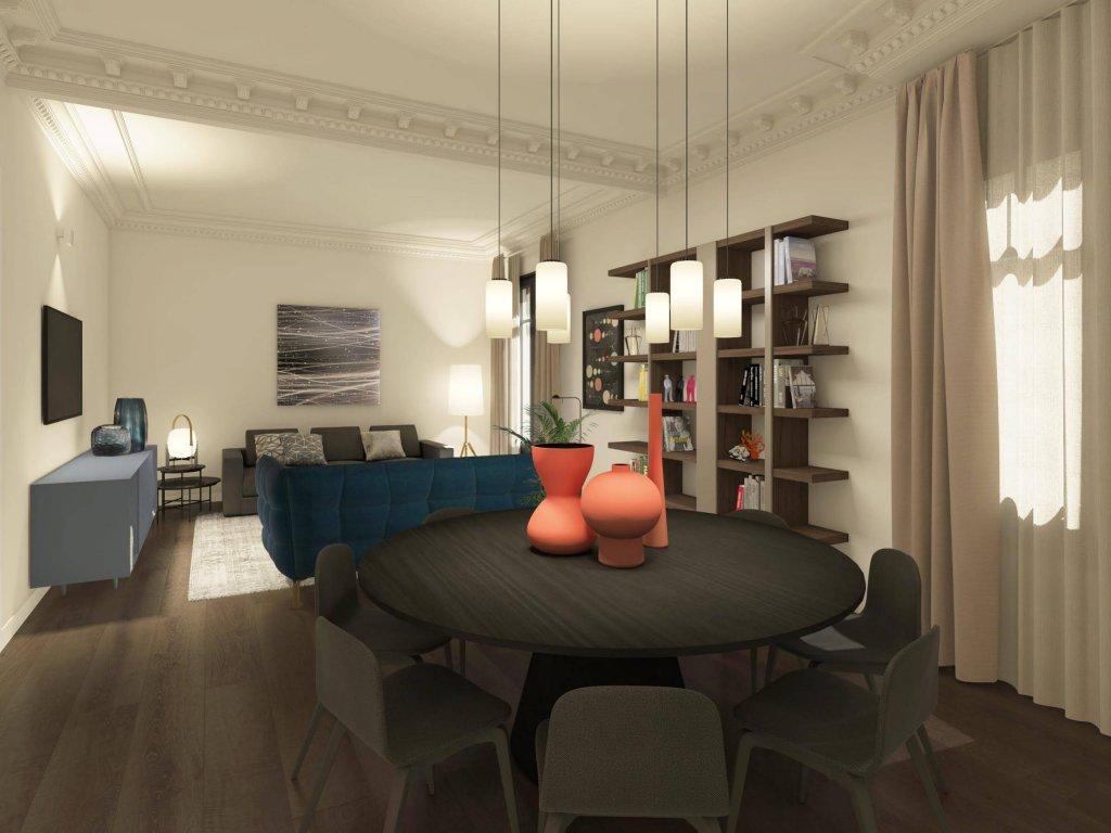 Casagrand Luxury Suites Image 13