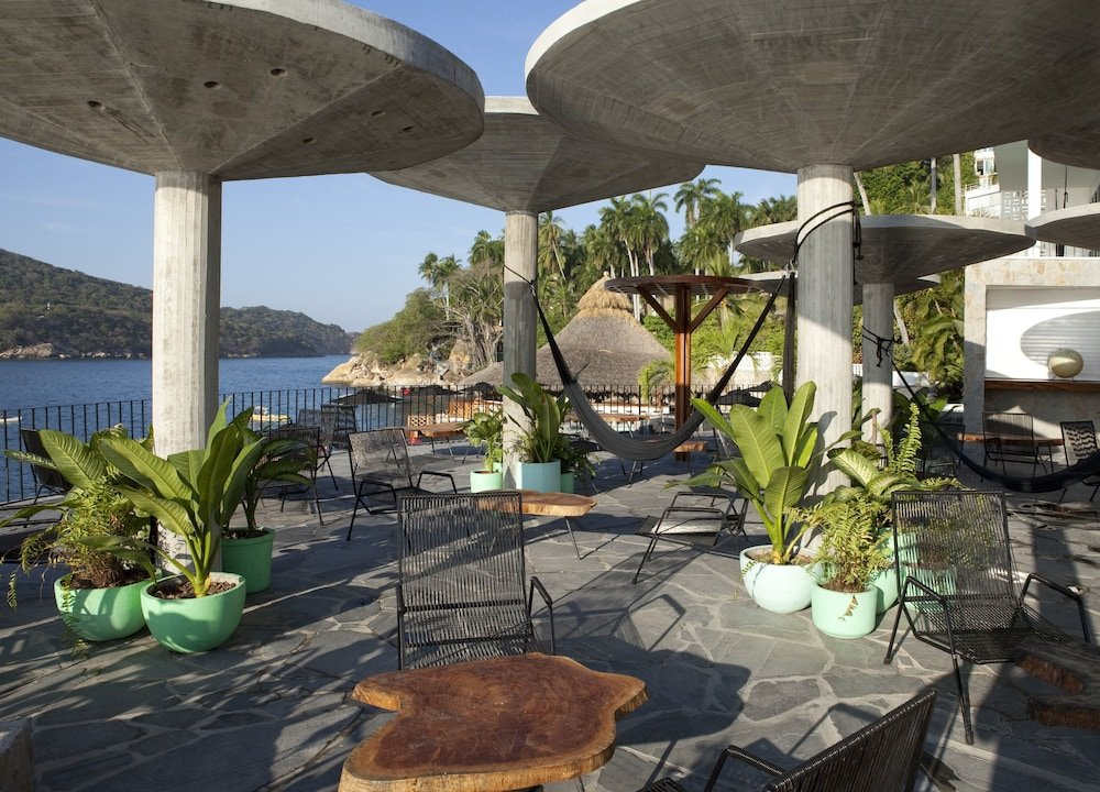 Hotel Boca Chica Acapulco Image 7