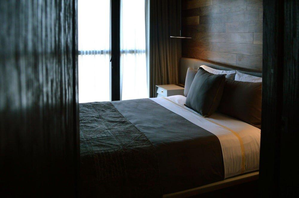 Dos Casas Spa & Hotel A Member Of Design Hotels, San Miguel De Allende Image 5
