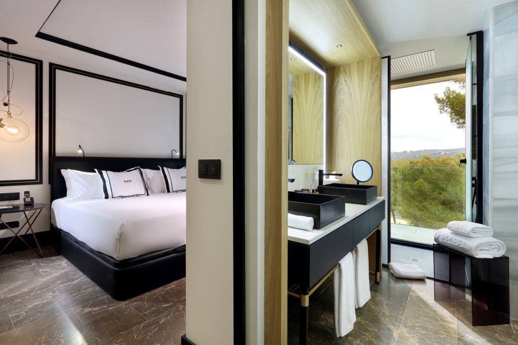 Bless Hotel Ibiza Image 8