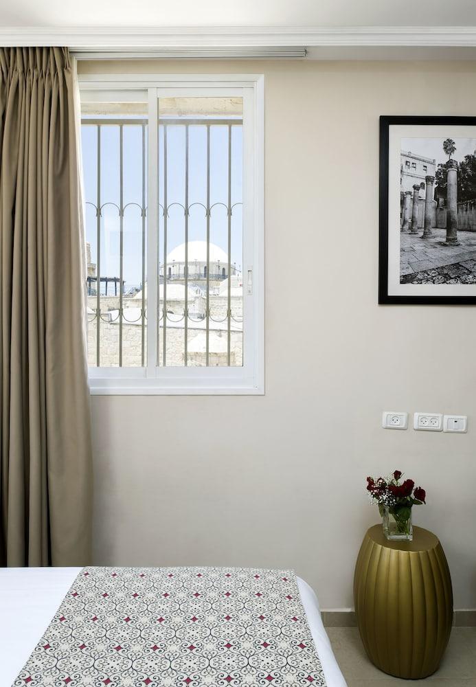 Sephardic House, Jerusalem Image 12