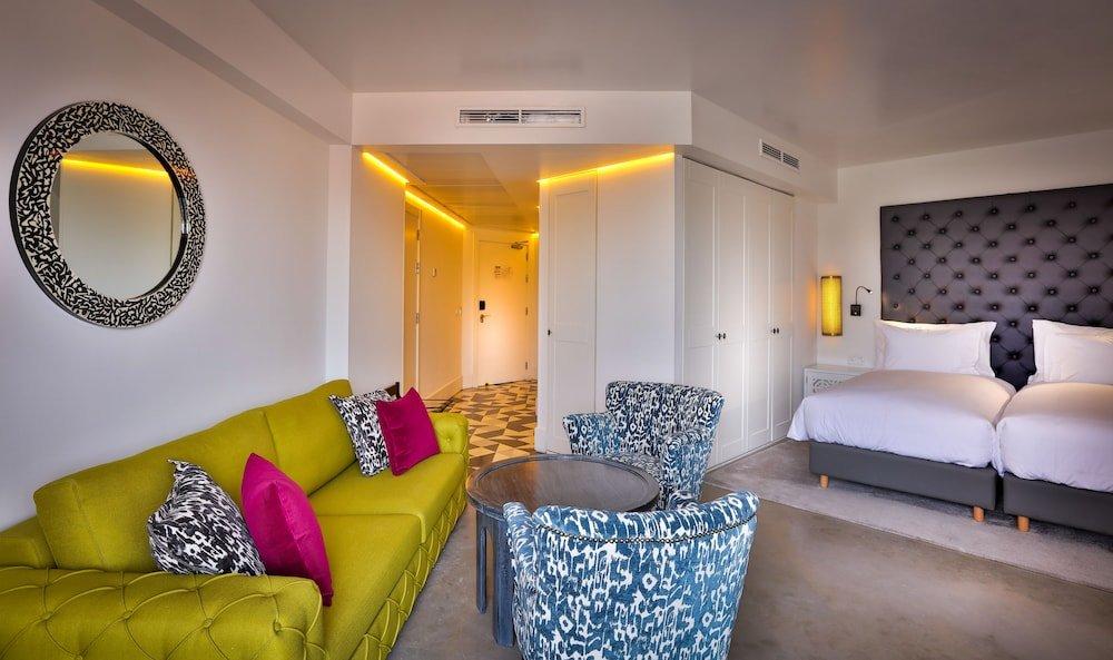 2ciels Boutique Hotel & Spa, Marrakesh Image 37