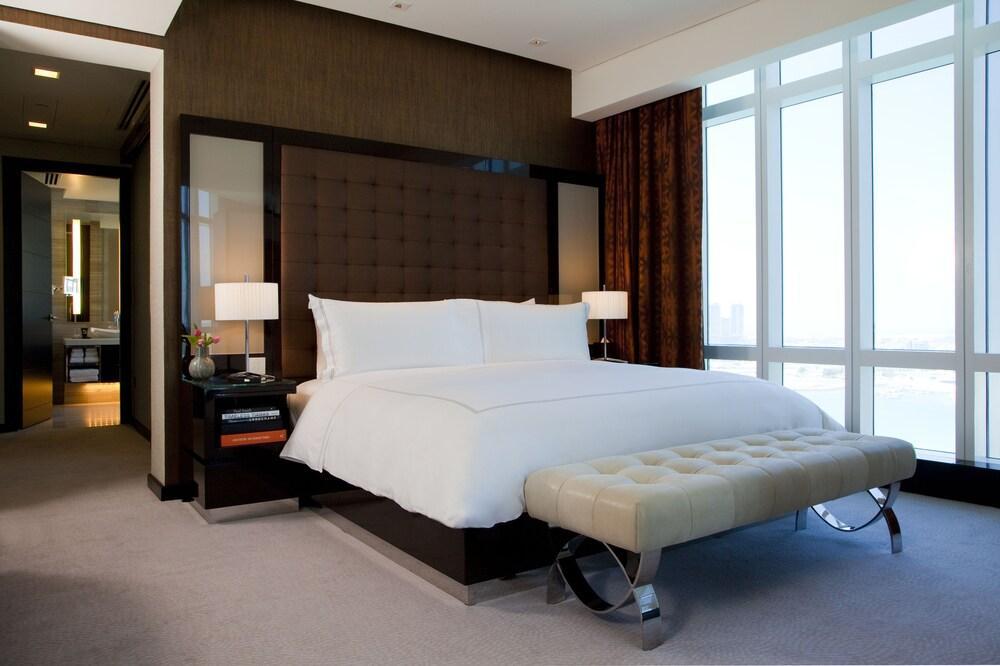 Rosewood Abu Dhabi Image 17