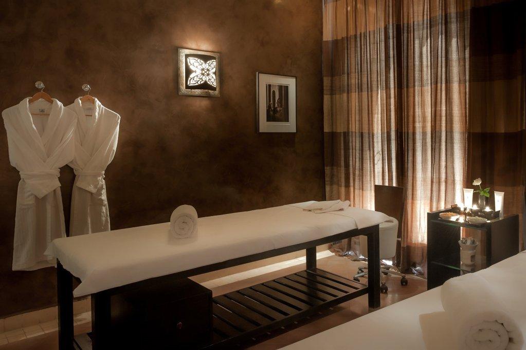 Tikida Golf Palace - Relais & Chateaux Image 19
