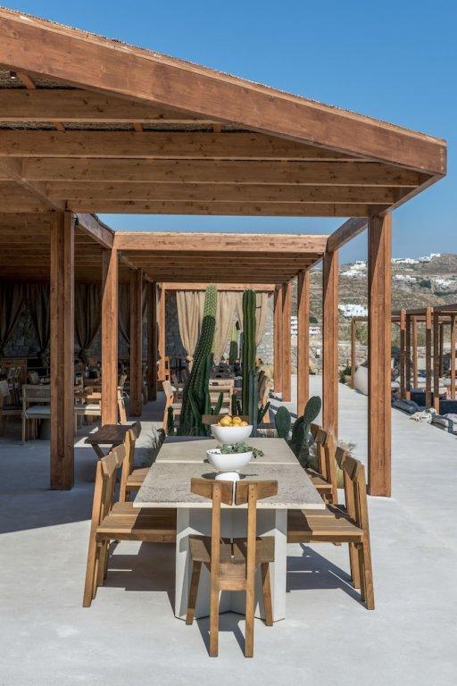 Rocabella Mykonos Hotel Image 11