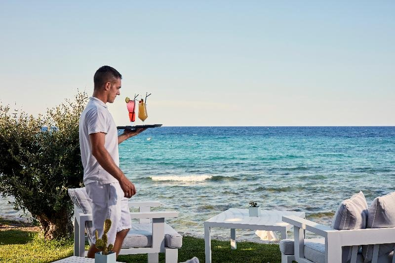 Lesante Blu- The Leading Hotels Of The World Image 39