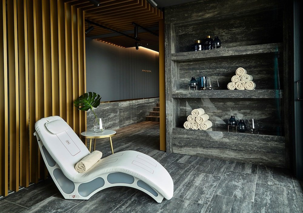 Ikador Luxury Boutique And Spa, Opatija Image 32