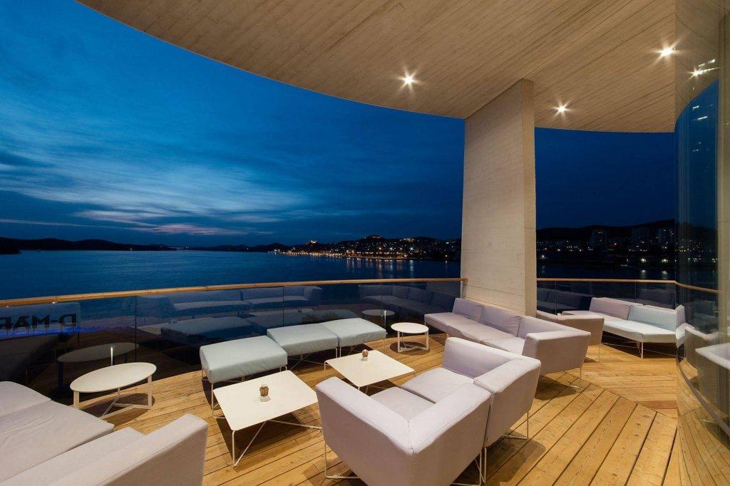 D-resort Šibenik Image 1