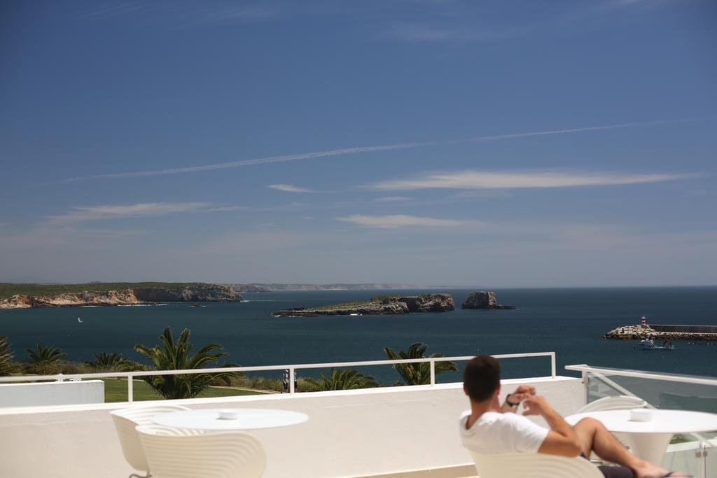 Memmo Baleeira Hotel Image 13
