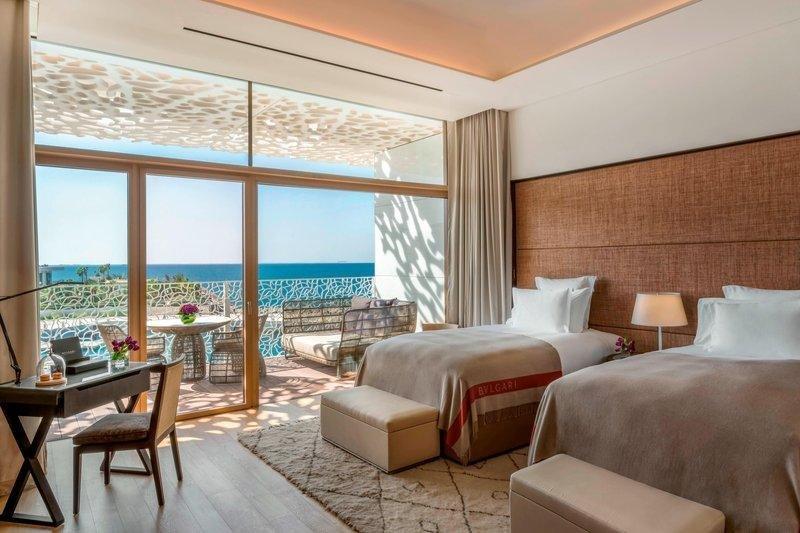 Bulgari Resort Dubai Image 18