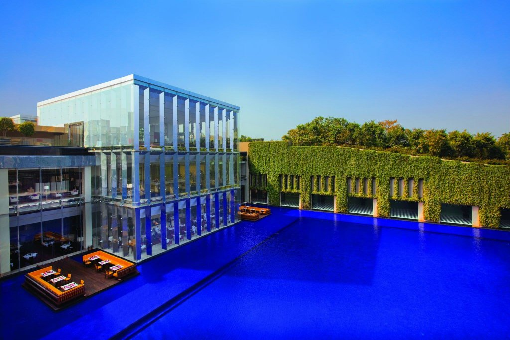 The Oberoi Gurgaon Image 15
