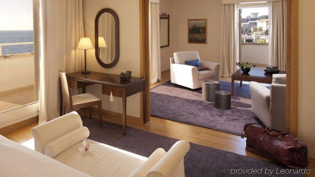 Hotel Excelsior, Dubrovnik Image 30