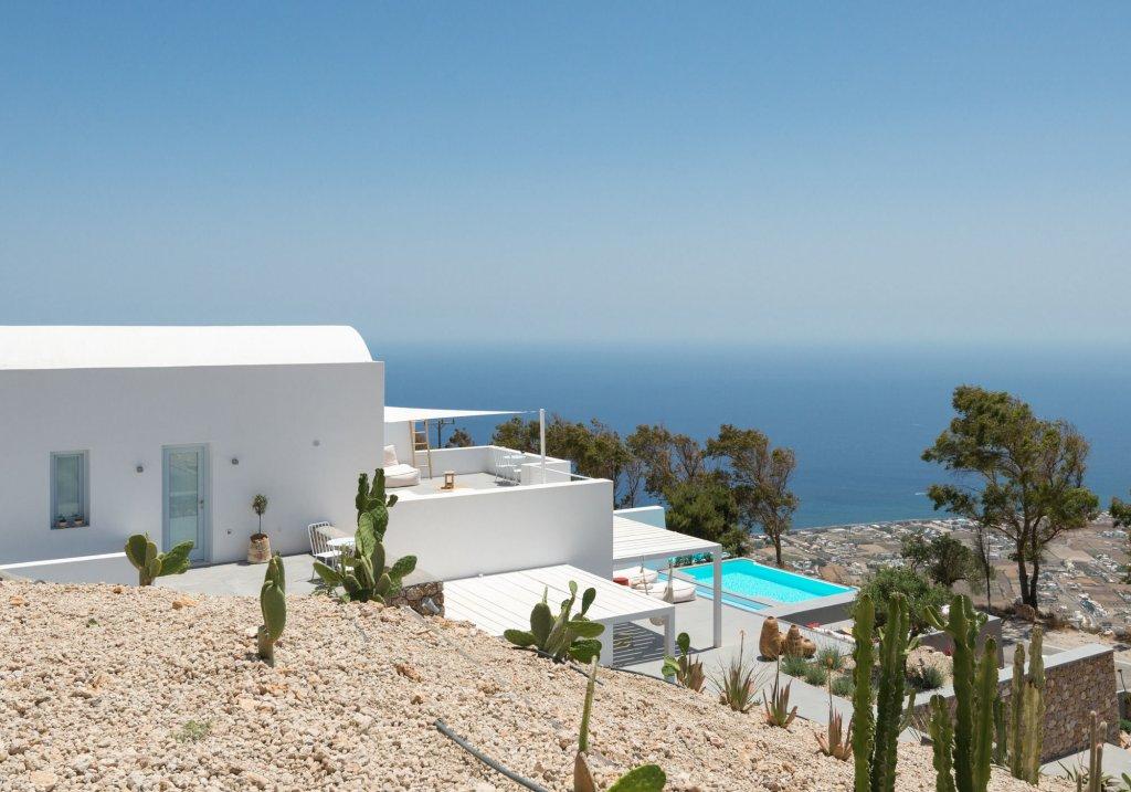 Santorini Heights Image 22
