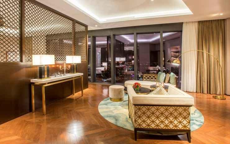 Vinpearl Hotel Hue Image 28