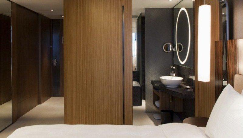 Hotel Icon Image 2
