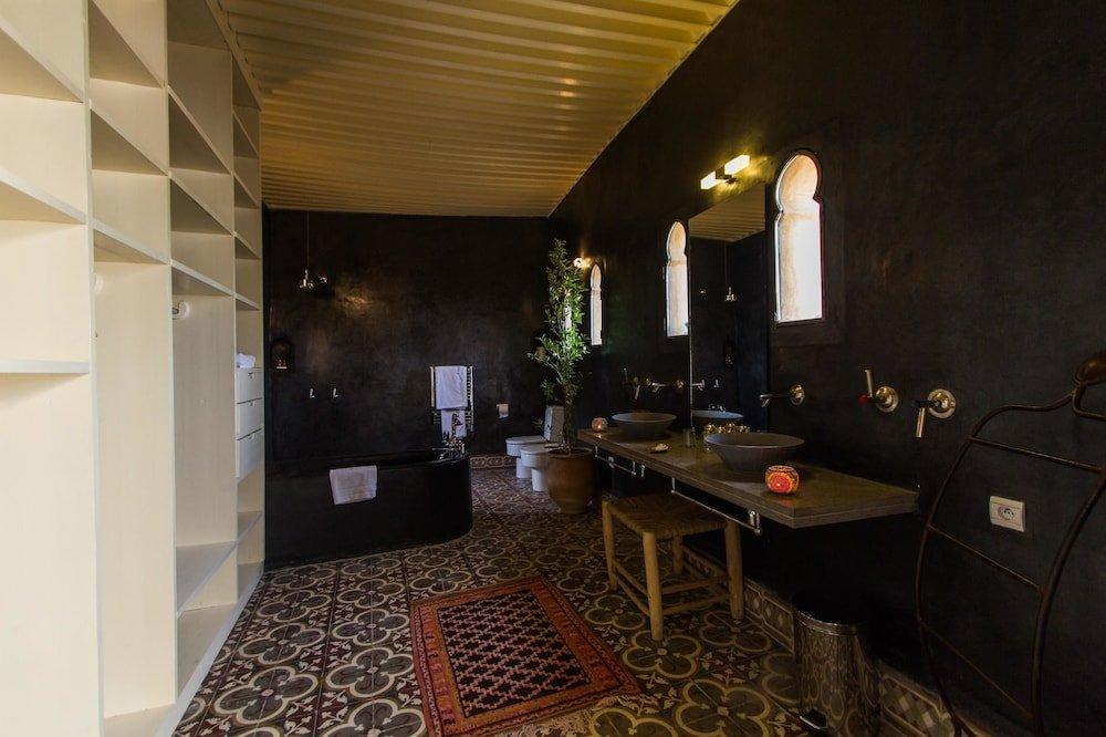 Riad Laaroussa- Hotel & Spa Image 15
