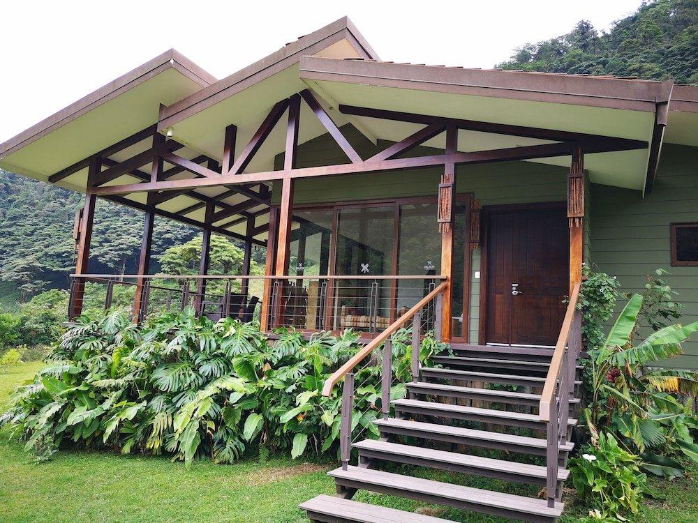 El Silencio Lodge & Spa Image 40