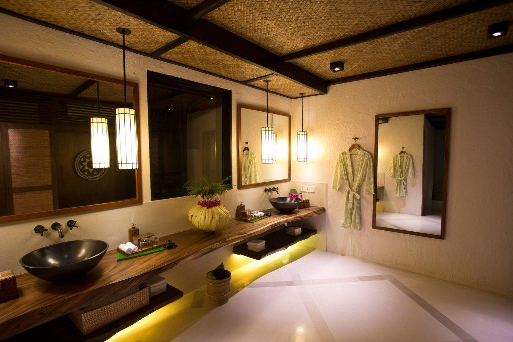 Nihi Sumba Image 33
