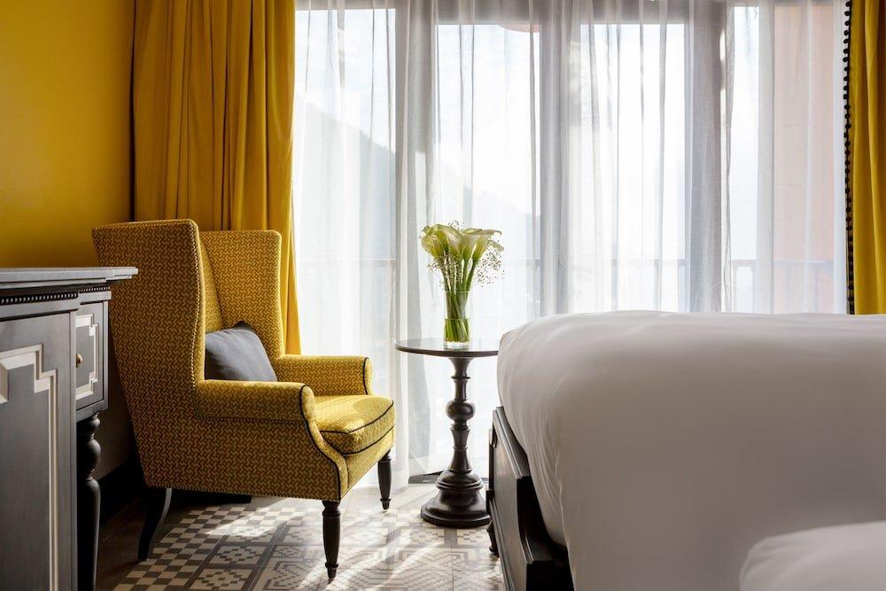 Hotel De La Coupole - Mgallery, Sapa Image 7