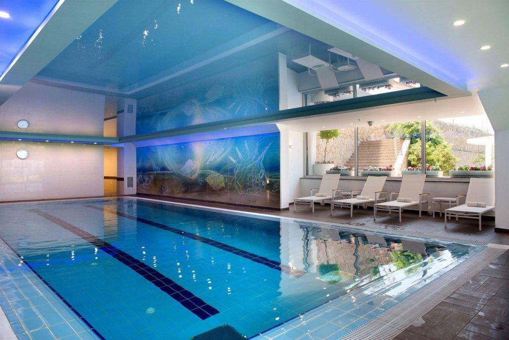 Sharon Hotel Herzliya Image 0