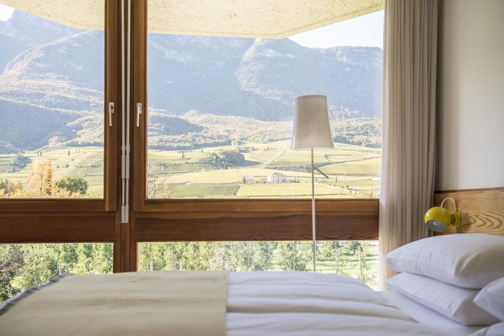 Seehotel Ambach, Monclassico Image 5