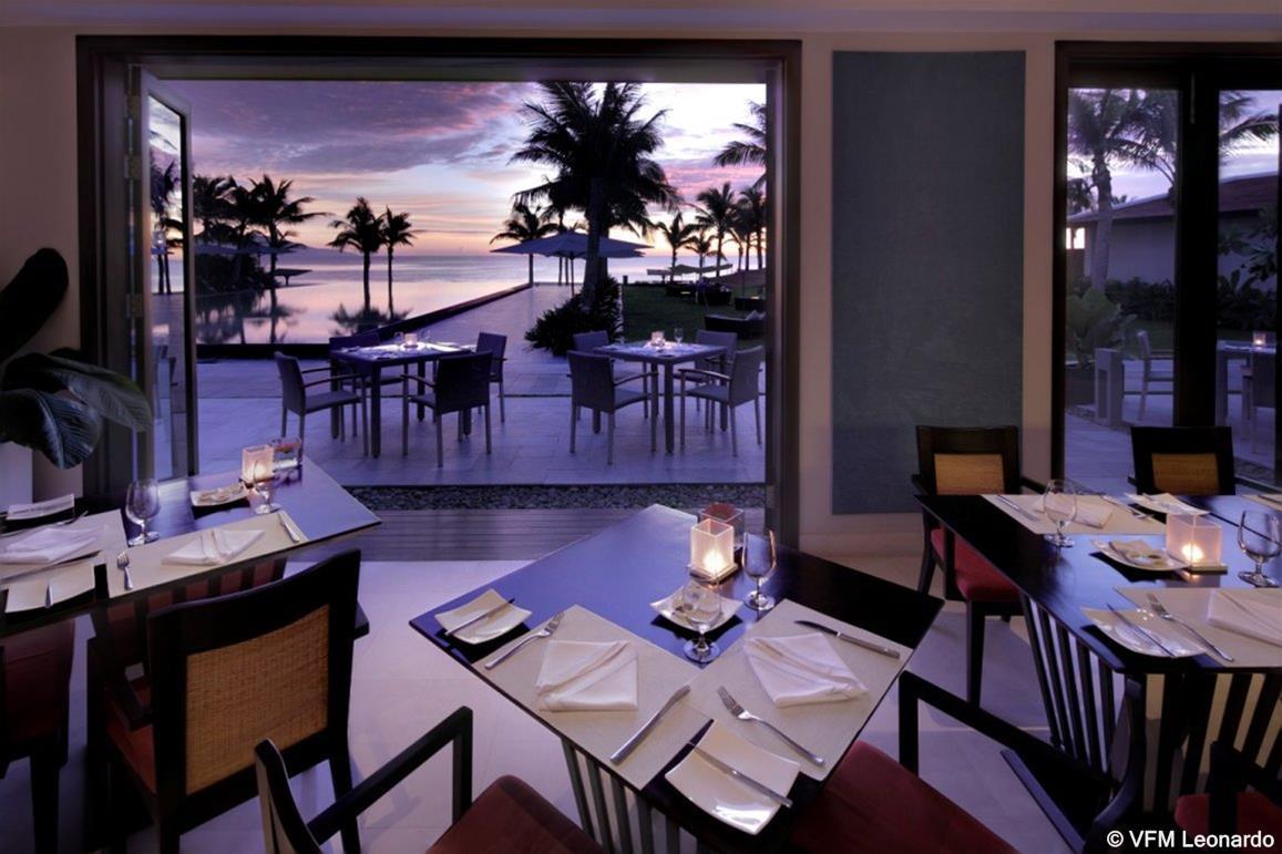 Fusion Maia Resort Danang Image 23