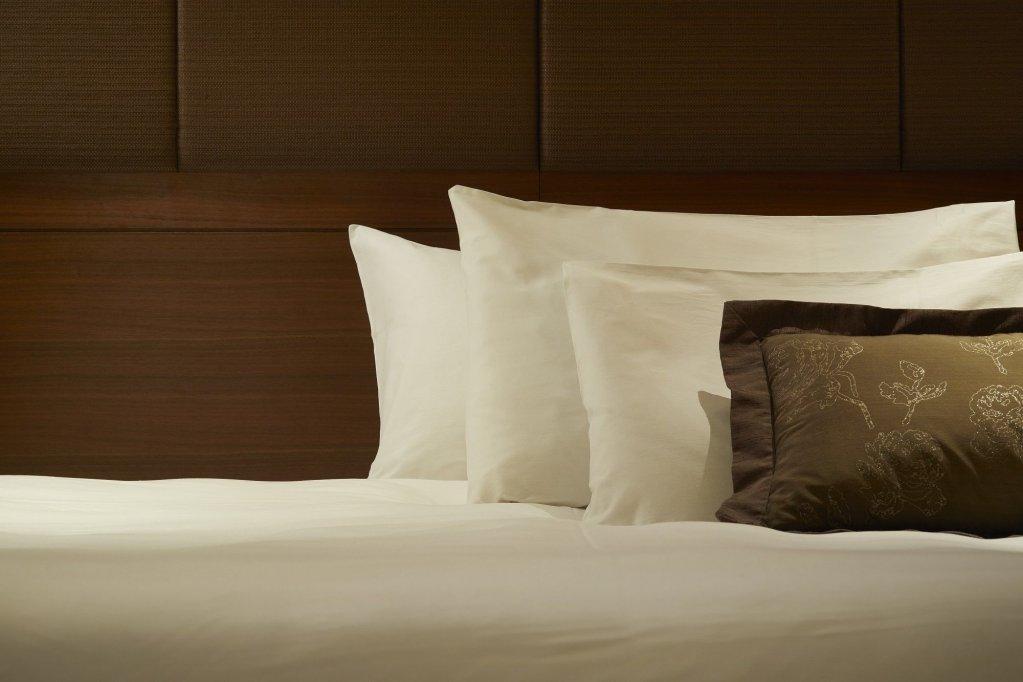 Shima Kanko Hotel The Bay Suites Image 6