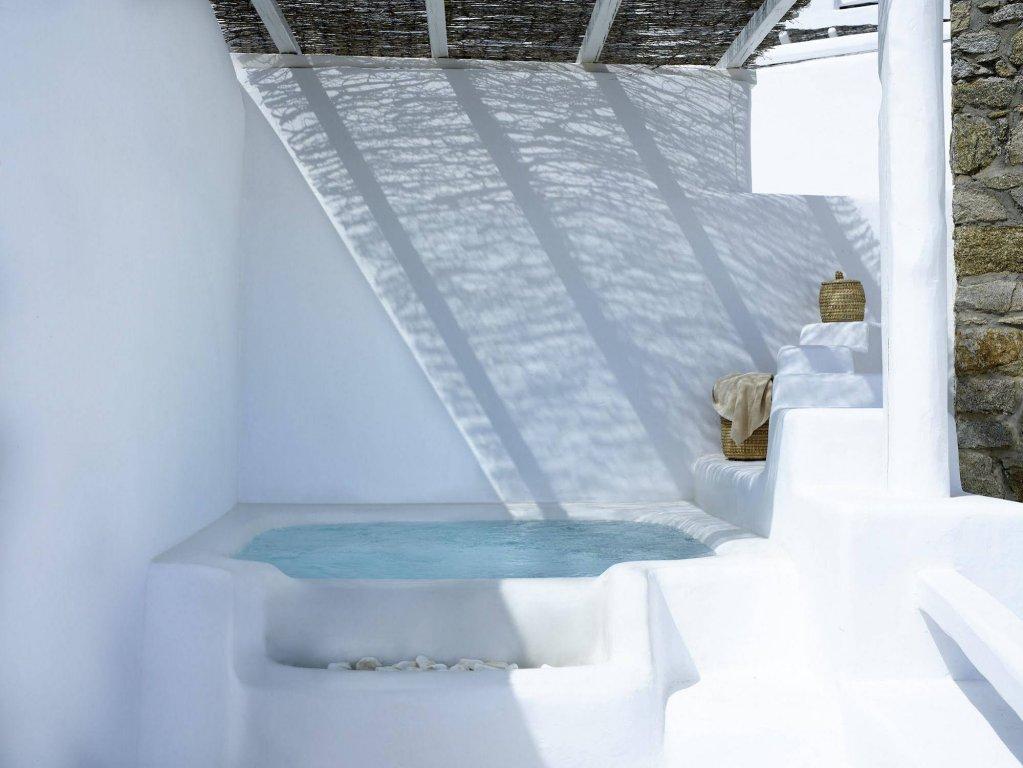 Rocabella Mykonos Hotel Image 21