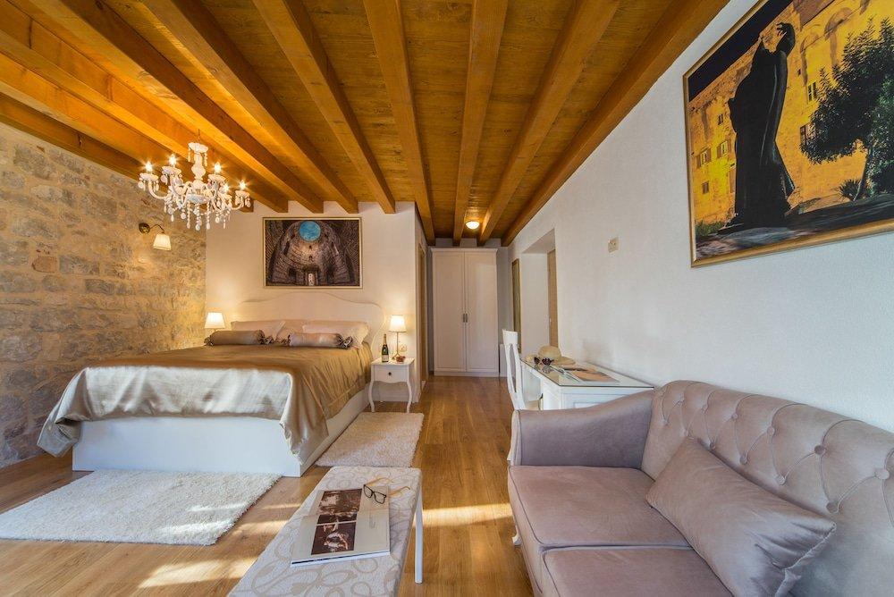 Villa Split Heritage Hotel Image 27