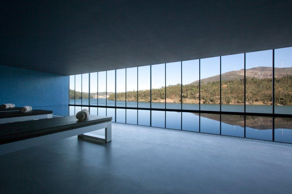 Douro41 Hotel & Spa Image 19