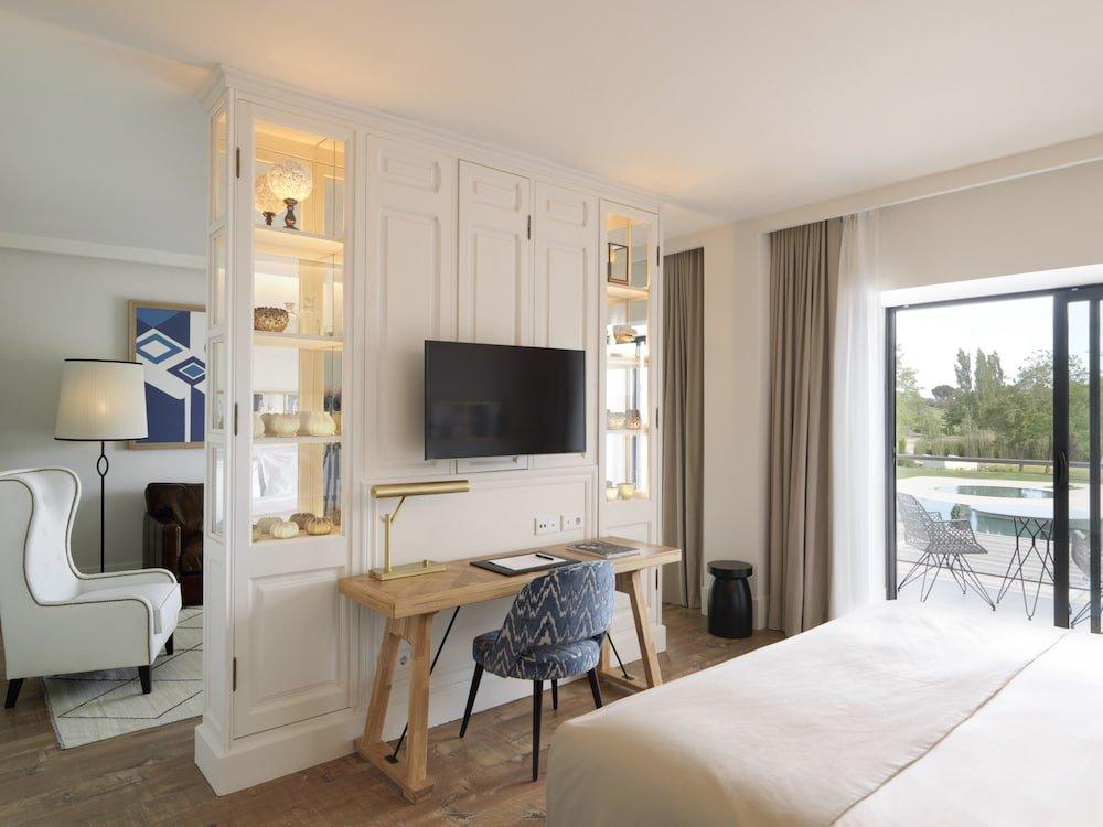 Hotel Camiral Image 3