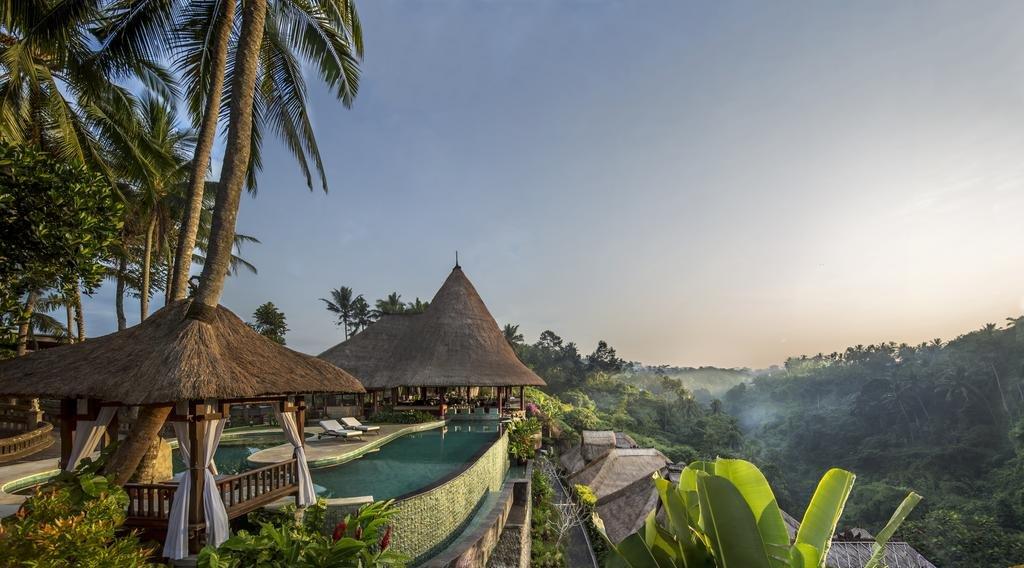 Viceroy Bali Image 33
