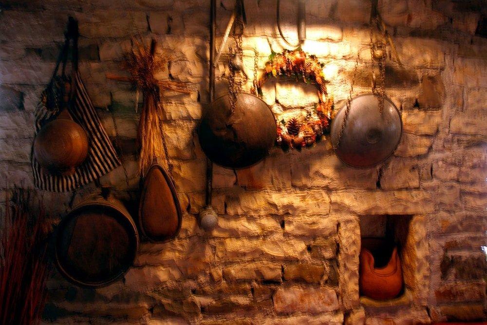Papaevangelou Hotel, Ioannina Image 5