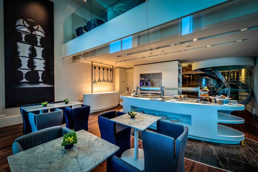 Royal Beach Hotel Tel Aviv By Isrotel Exclusive Collection Image 22