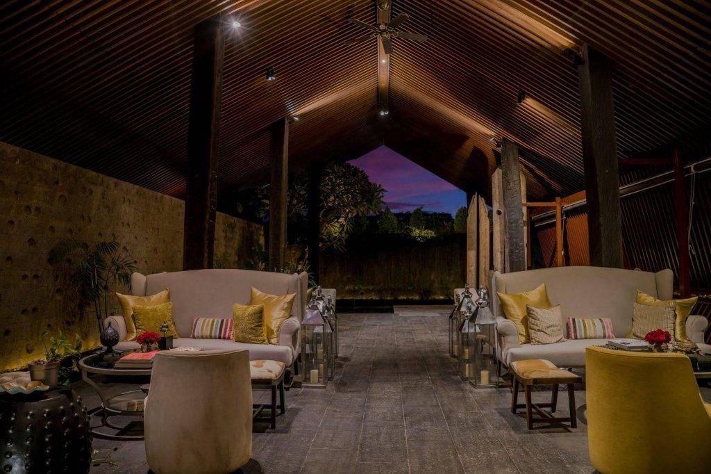 Ametis Villa Bali Image 9