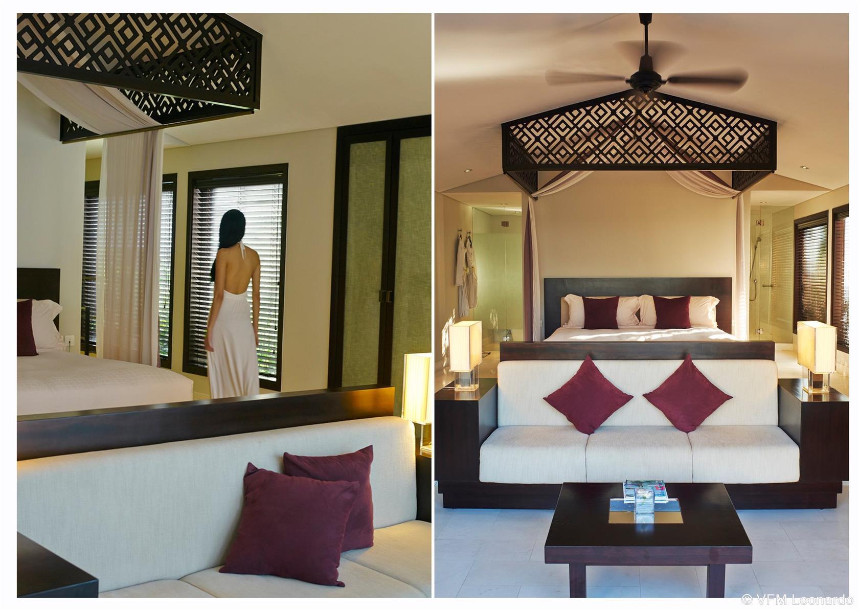 Fusion Maia Resort Danang Image 13