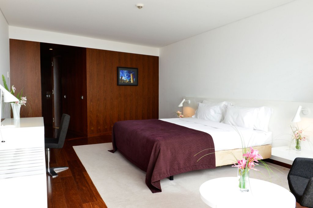 Pousada Palacio De Estoi - Monument Hotel & Slh Image 6