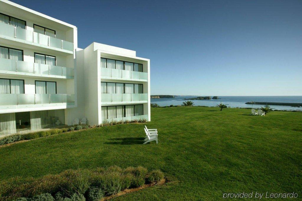 Memmo Baleeira Hotel Image 6
