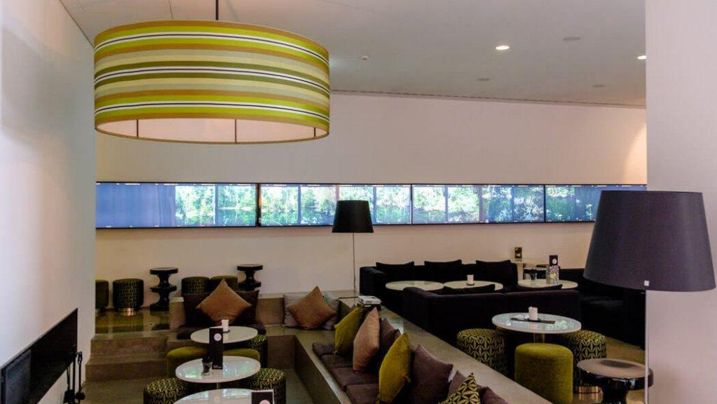 Inspira Santa Marta Hotel, Lisbon Image 19