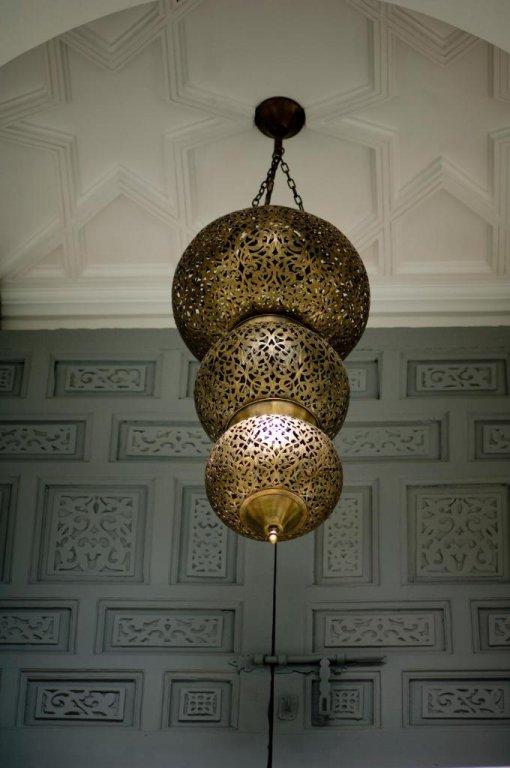 Riad Idra Image 36