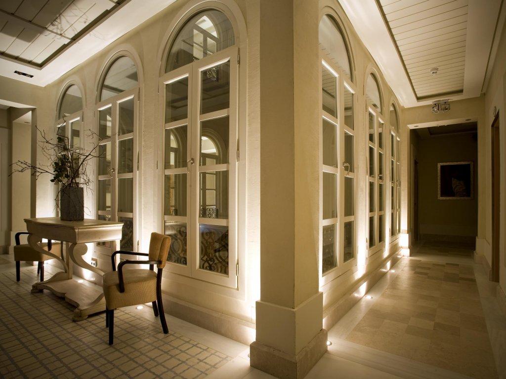 Hotel Villa Oniria Image 5