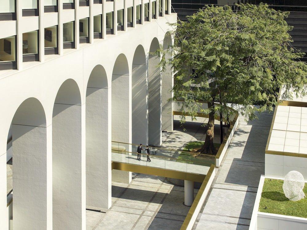 The Murray, Hong Kong, A Niccolo Hotel Image 26