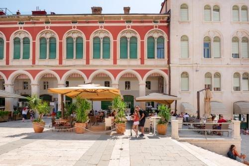 Hotel Agava, Split Image 6