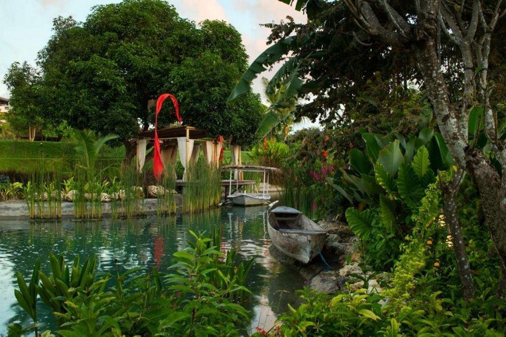 Rimba Jimbaran Bali By Ayana Image 3