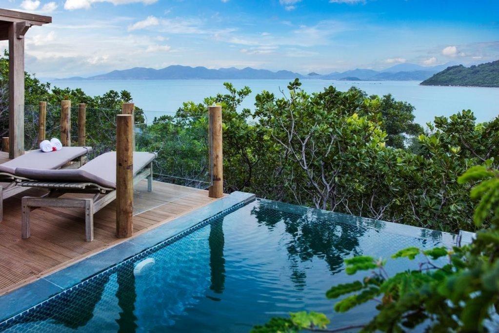An Lam Retreats Ninh Van Bay Image 27