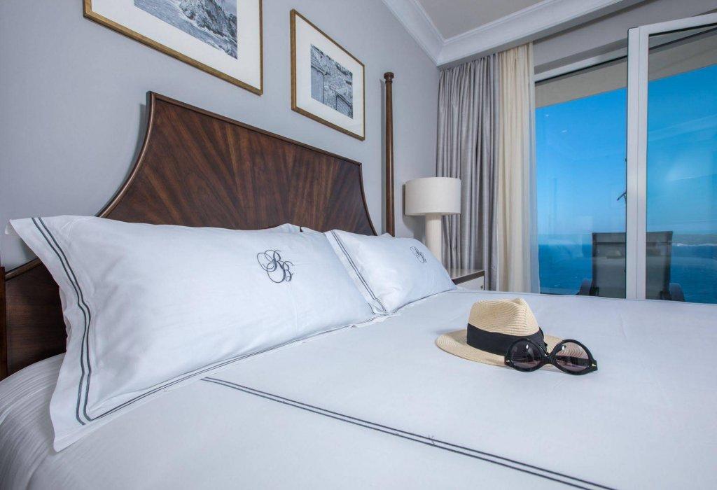 Royal Blue Hotel Image 14