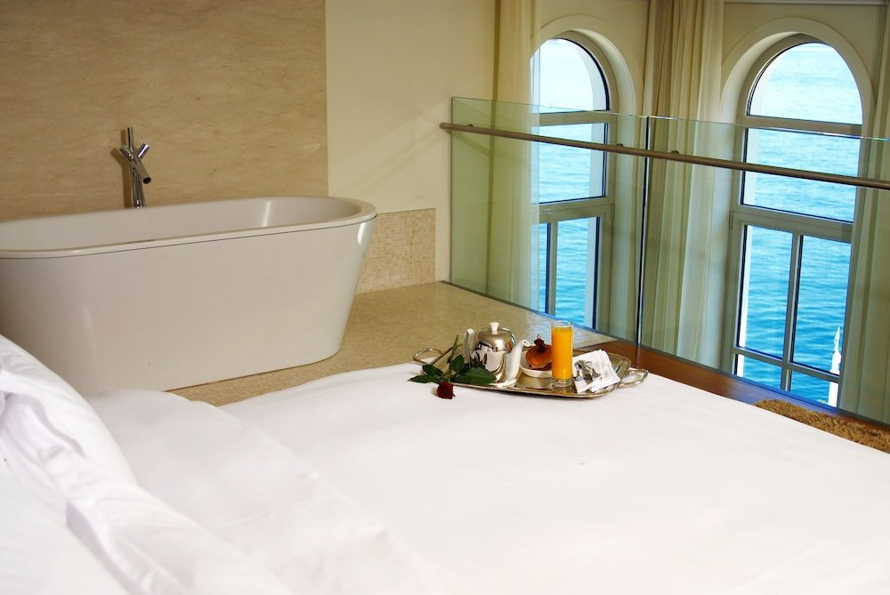 Ajia Hotel - Special Class, Istanbul Image 22