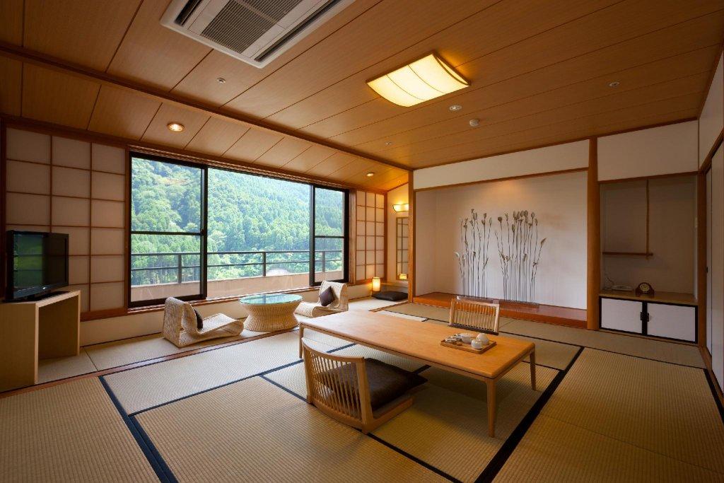 Furuyu Onsen Oncri Image 1